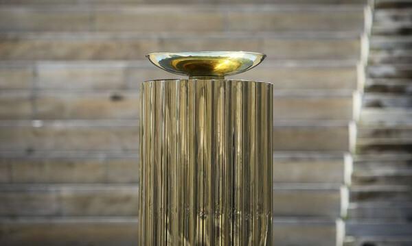 Ολυμπιακοί Αγώνες 2020: Ο κορονοϊός σβήνει τη φλόγα, ολοταχώς για αναβολή η διοργάνωση του Τόκιο