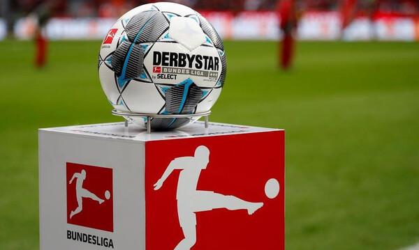 Κορονοϊός: Προς αναστολή των πρωταθλημάτων έως 30 Απριλίου στη Γερμανία