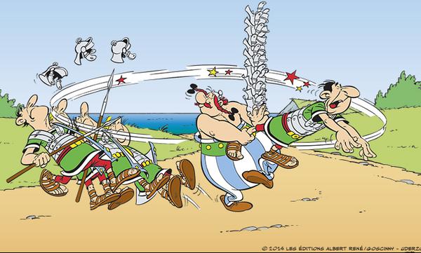 Τα πρωτοσέλιδα των Marca, L' Equipe για Ολυμπιακούς Αγώνες και Ουντερζό