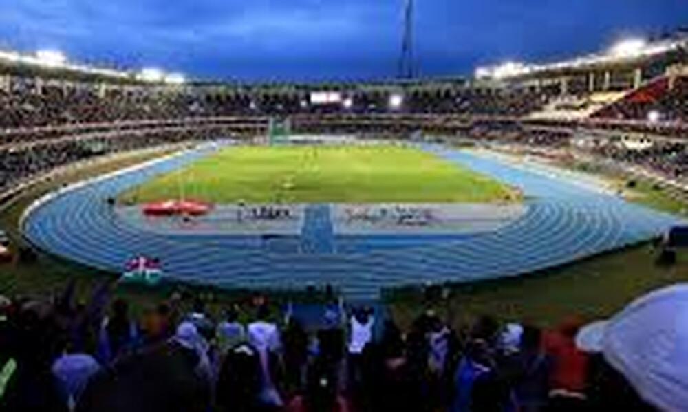 Η WA ανέβαλε το παγκόσμιο πρωτάθλημα Ε-Ν στο Ναϊρόμπι