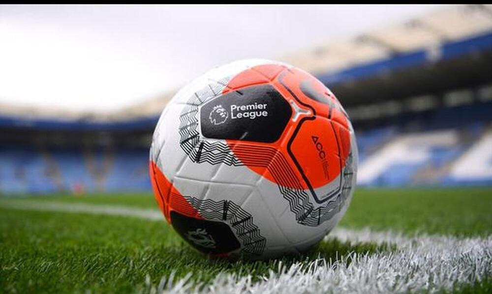 Αγγλία: Συζήτηση για τις οικονομικές επιπτώσεις της πανδημίας του κορονοϊού στο ποδόσφαιρο