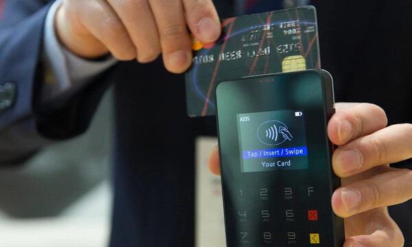 Κορονοϊός - Προσοχή: Τι αλλάζει στις συναλλαγές με κάρτες - Τι ανακοίνωσε η Ένωση Τραπεζών