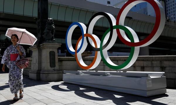 Κορονοϊός: Η αναβολή των Ολυμπιακών Αγώνων και οι επιπτώσεις στην οικονομία