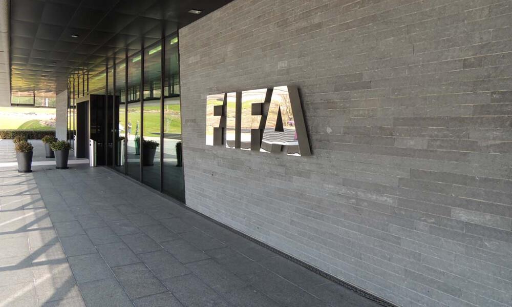 Κορονοϊός: Οι σκέψεις της FIFA για τα συμβόλαια που λήγουν