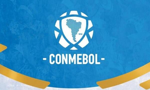 Η CONMEBOL στο πλευρό των συλλόγων της Νότιας Αμερικής