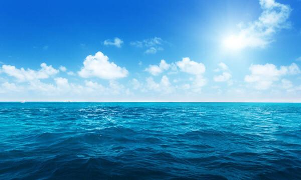 Αχαρτογράφητα νερά…