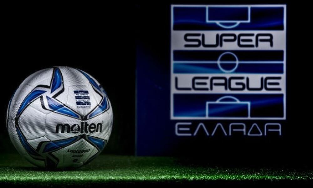 Κορονοϊός: Κρίσιμη εβδομάδα για το μέλλον της Super League - Τι θα γίνει με τα συμβόλαια