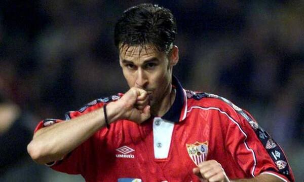 Η La Liga θυμήθηκε τα φάουλ του Τσιάρτα (video)