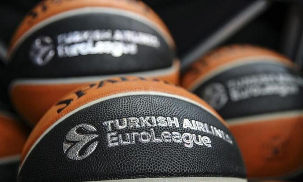Σενάρια από το Ισραήλ για πρόταση της Euroleague για... ψαλίδι 33% στα συμβόλαια