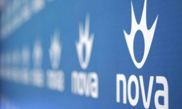 Nova: Αντίθετη σε κάθε σενάριο αύξησης των ομάδων της Super League