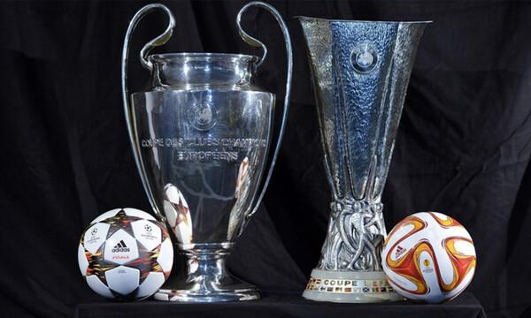 UEFA: Τα σενάρια για τα προκριματικά του καλοκαιριού