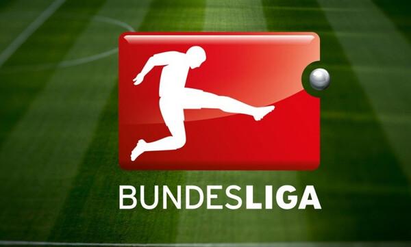 Κορονοϊός: Σχέδιο επανεκκίνησης το Μάιο ετοιμάζει η Bundesliga