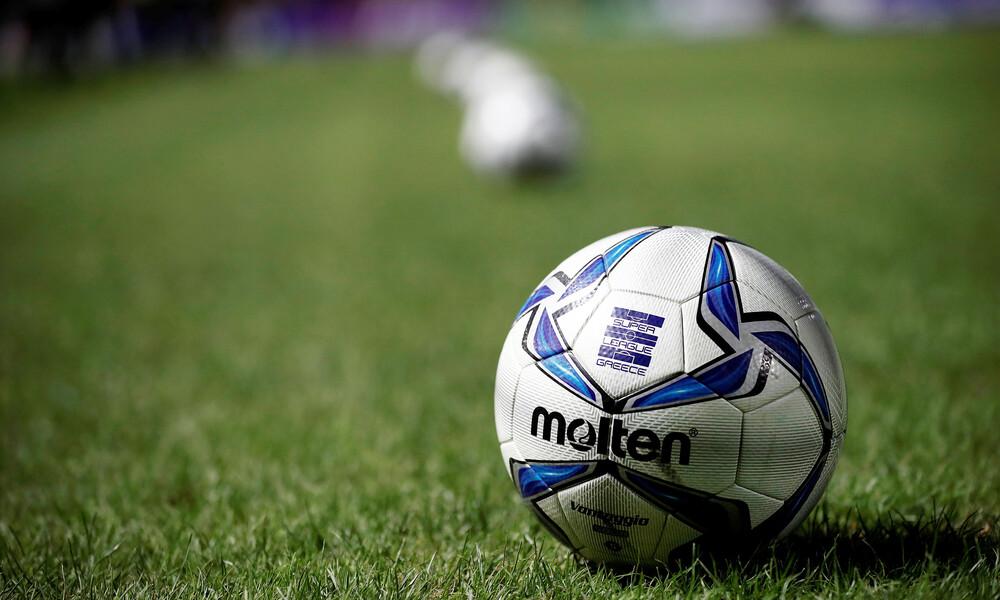 Super League: Το πλάνο ολοκλήρωσης του πρωταθλήματος