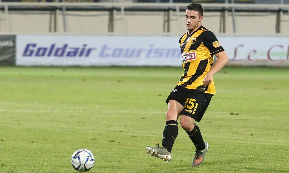 Γαλανόπουλος: «Άδικο να πάει χαμένος όλος ο κόπος των αθλητών»