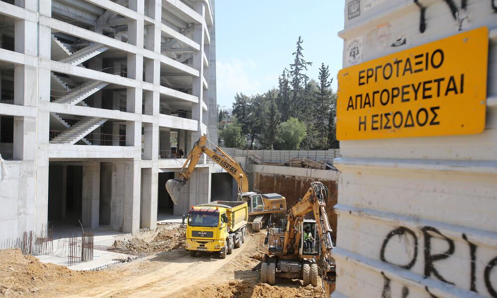 ΑΕΚ: «Το γήπεδό μας δεν είναι ψέμα…» (photo)