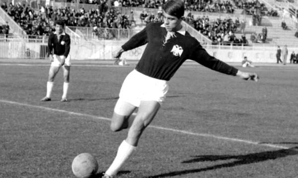 ΠΑΟΚ: Το πρώτο γκολ του Κούδα δεν ήταν… ψέμα
