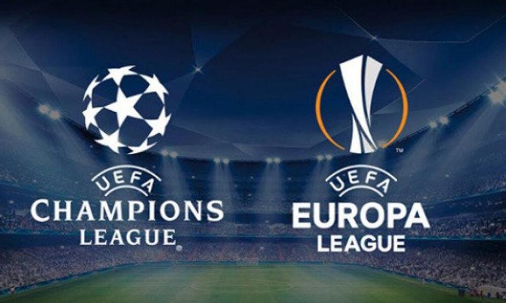UEFA: Μέχρι Ιούλιο τα εγχώρια πρωταθλήματα, τον Αύγουστο οι ευρωπαϊκές διοργανώσεις