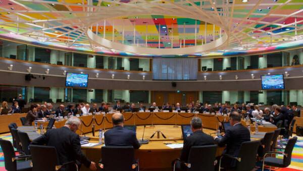 Κορονοϊός: Ποια μέτρα εξετάζει το Eurogroup σύμφωνα με το Reuters