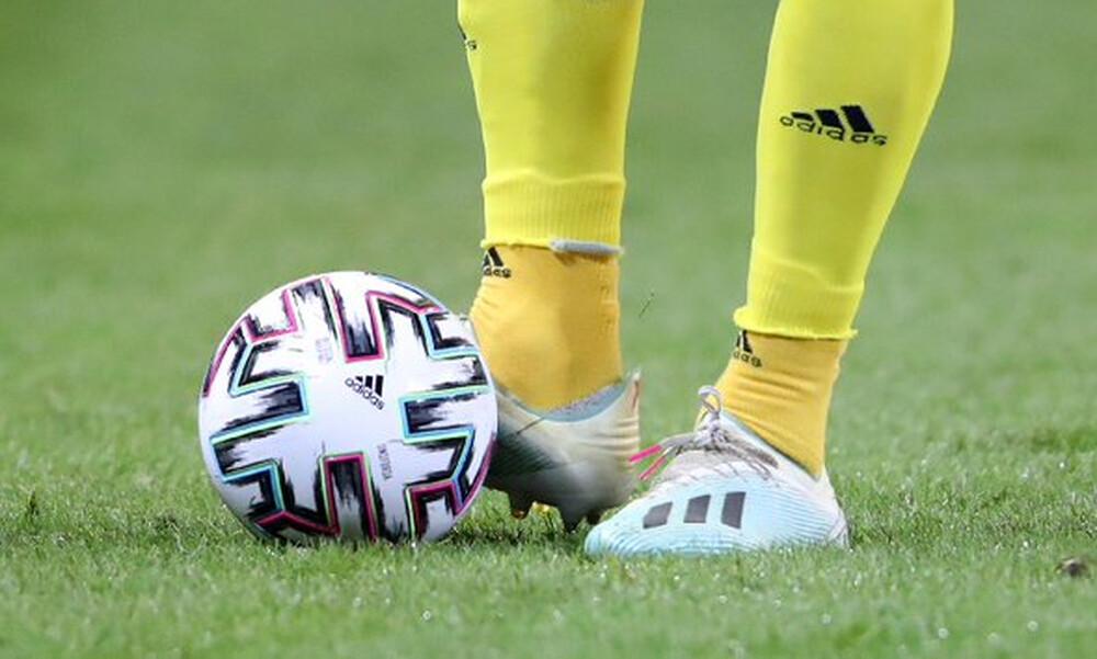 Οριστικές αποφάσεις από την UEFA για εθνικές ομάδες, αδειοδότηση και Financial Fair Play