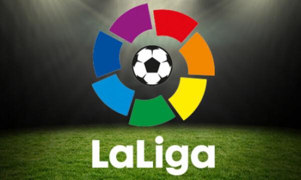 La Liga: Πρώτα… εξετάσεις και μετά προπονήσεις στην Ισπανία
