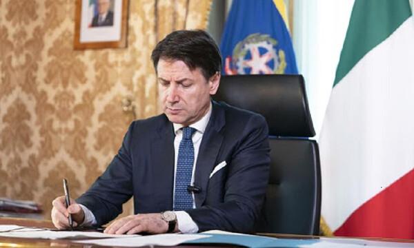Κορονοϊός: «Φρένο» του πρωθυπουργού στις… άμυαλες ομάδες που ήθελαν προπονήσεις