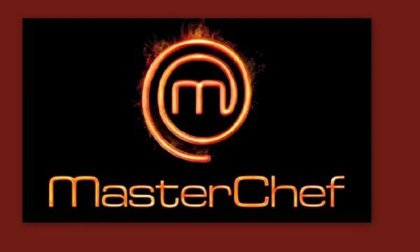 MasterChef: Είστε έτοιμοι για δυνατό spoiler; Μάθε τα πάντα για τα γυρίσματα του μεγάλου τελικού!