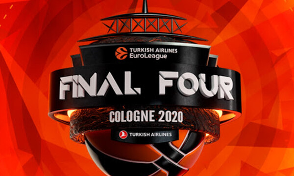 El Pais: «Σκέψεις για... τουρνουά της Euroleague στην Αθήνα» (photos)