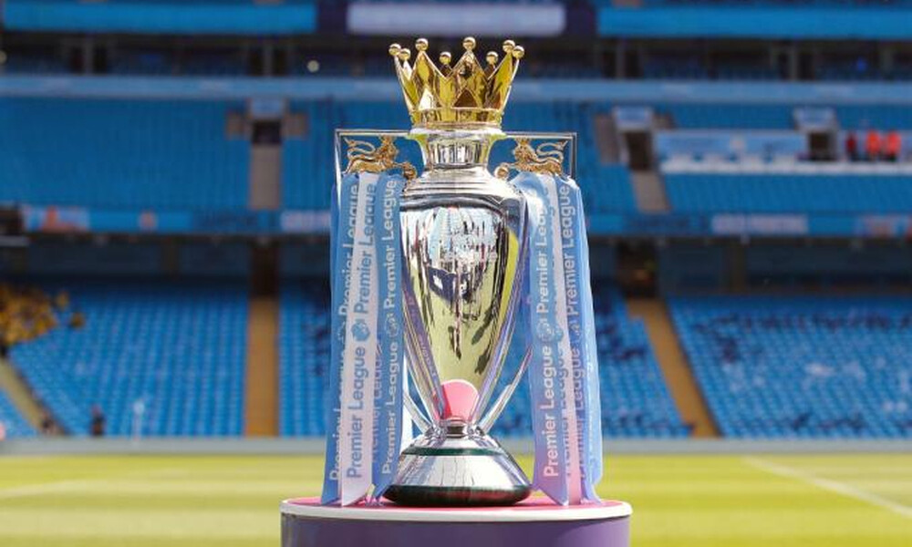 Premier League: Νέα τηλεδιάσκεψη για οριστικές αποφάσεις