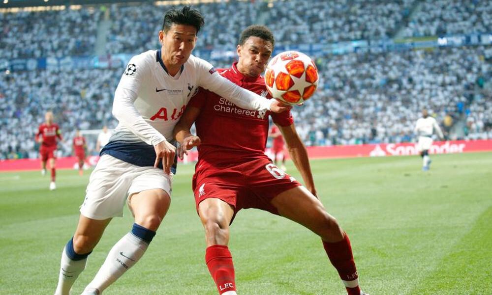 Premier League: Πρόταση για «ψαλίδι» 30% στα συμβόλαια των παικτών