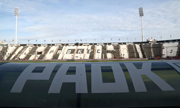 Κορονοϊός: Συνελήφθη πρώην παίκτης του ΠΑΟΚ γιατί έσπασε την καραντίνα