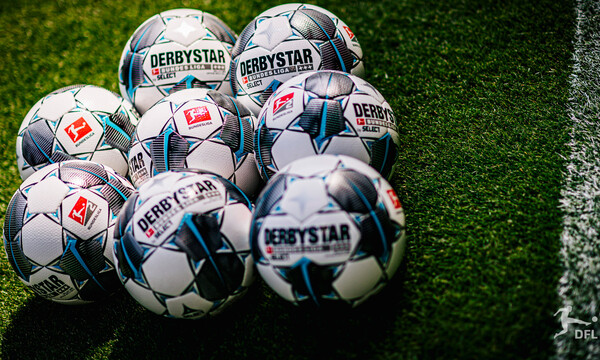 Bundesliga: Αυτοί είναι οι καλύτεροι σουτέρ (video)