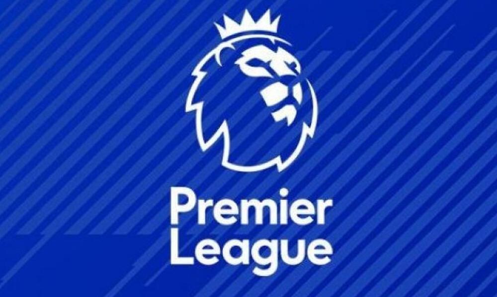 Η τηλεοπτική ρήτρα «τρομάζει» την Premier League