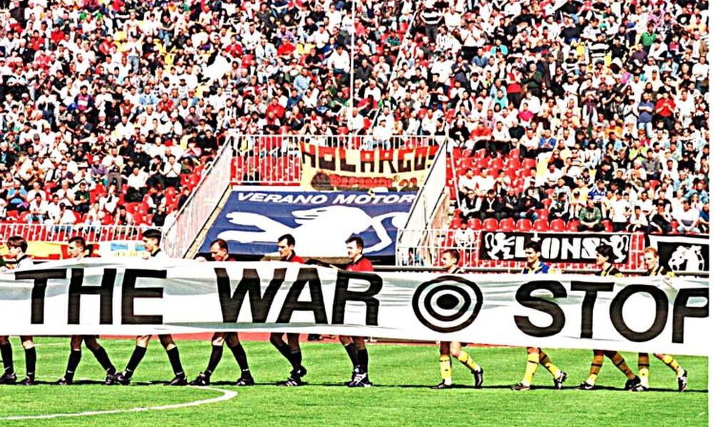 ΑΕΚ: «Αυτή η ομάδα ξεπερνά κάθε φόβο»