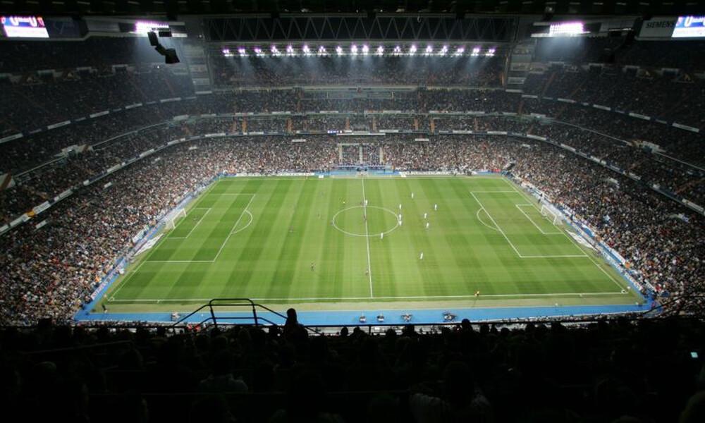 Κορονοϊός: Έτσι θα διεξαχθεί η Primera Division όταν δώσει το «ΟΚ» το κράτος