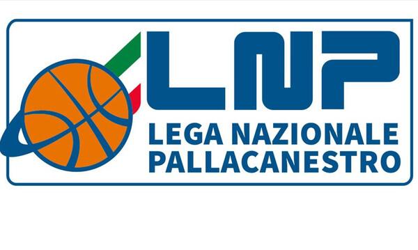 Οριστική διακοπή στο ιταλικό πρωτάθλημα μπάσκετ