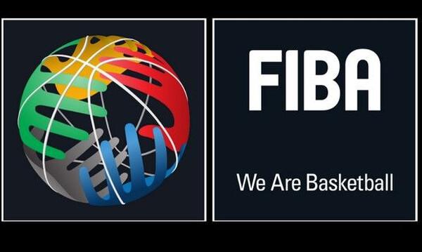 «Καραμπόλα» με Ολυμπιακούς Αγώνες και Eurobasket