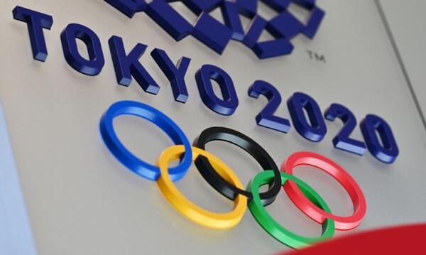 ΔΟΕ: Ανακοίνωσε τις προθεσμίες και όρια για τους προκριματικούς του Τόκιο 2020