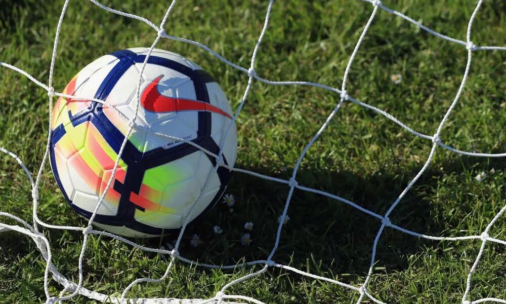 Serie A: Τότε σχεδιάζεται η επανέναρξη του πρωταθλήματος