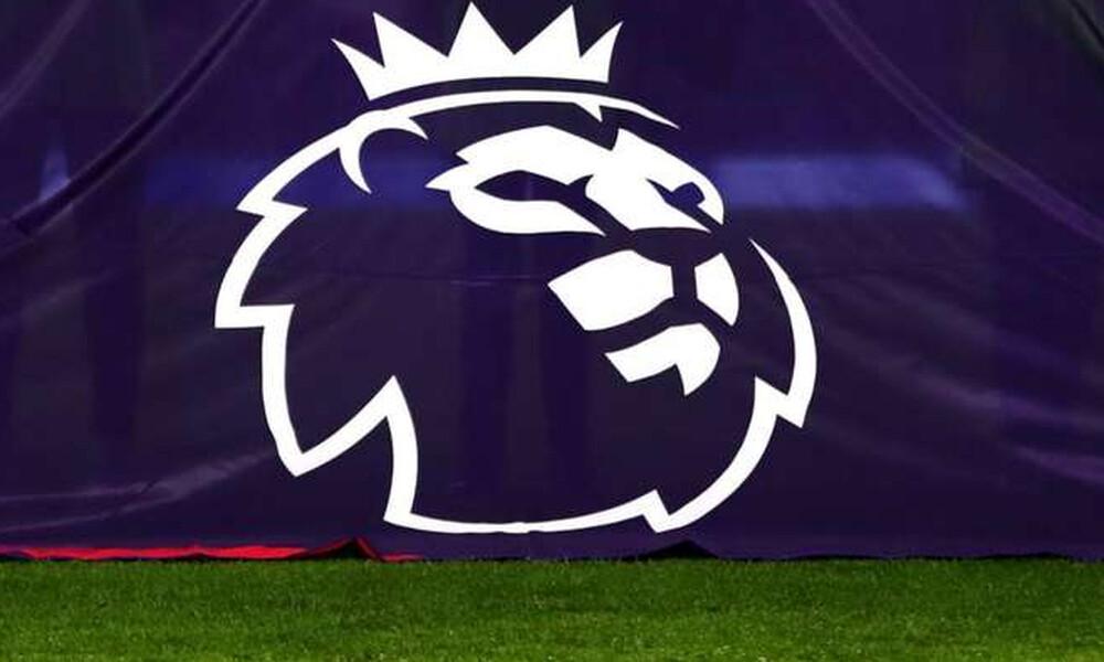 Πήρε θέση η Premier League για την «έλλειψη αλληλεγγύης»