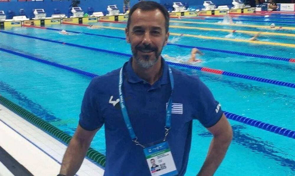 Νικολόπουλος: «Χρειάζεται νέος σχεδιασμός για την ανάκαμψη του αθλήματος»