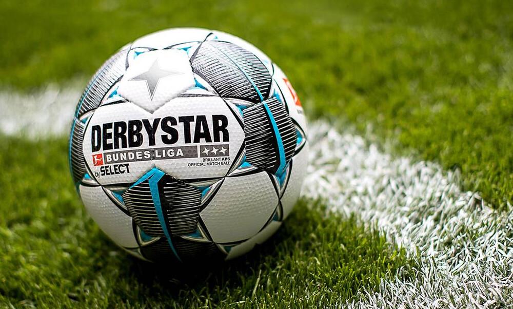 Kορονοϊός: Πλάνο για επανέναρξη κεκλεισμένων των θυρών στην Bundesliga