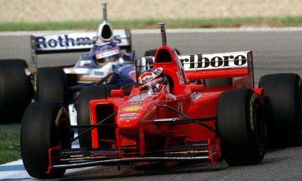 Formula 1: Σκέψεις για αγώνες χωρίς κόσμο