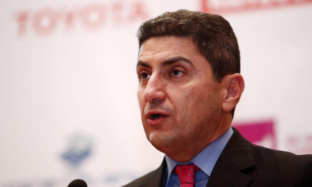 Υφυπουργείο Αθλητισμού: Έτοιμη διάταξη για τροποποίηση κανονισμών στα πρωταθλήματα