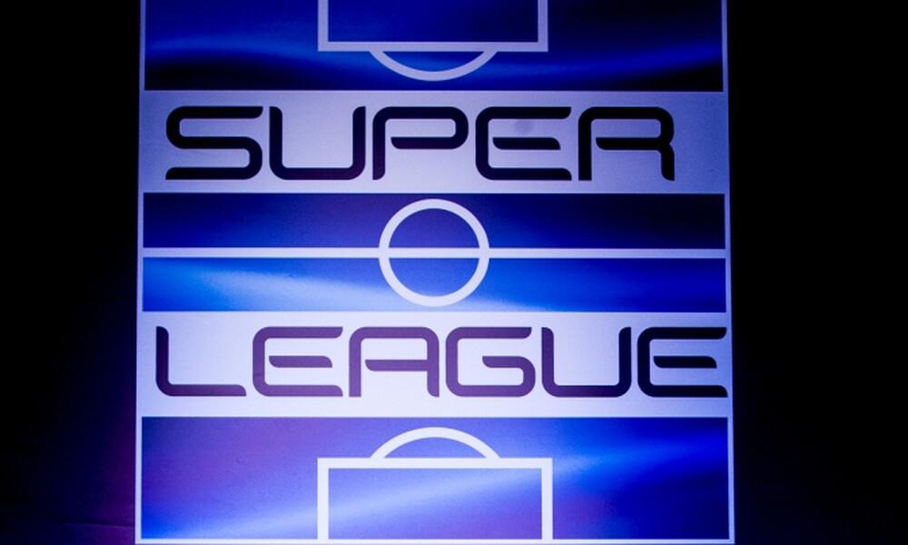 Τα συλλυπητήρια της Super League για τον θάνατο του Άκη Τσόπελα