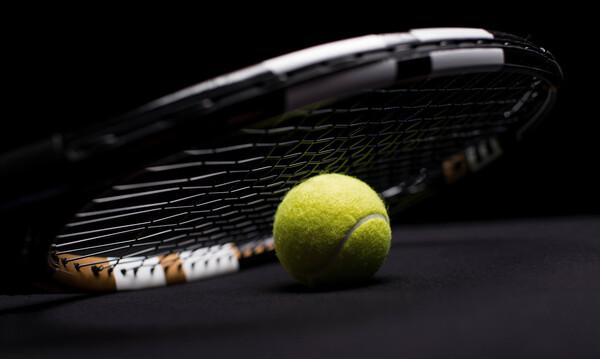 Τένις: Σχέδιο ύψους 35 εκ. ευρώ από την ομοσπονδία για τη στήριξη του αθλήματος