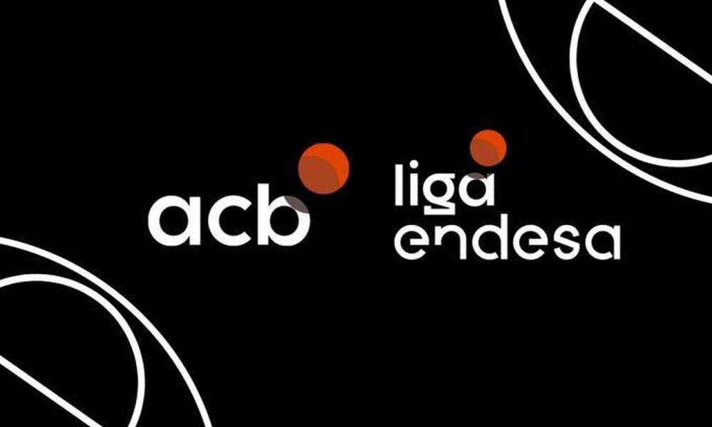 Κορονοϊός: Σπουδαία δωρεά από τις ομάδες μπάσκετ της ACB