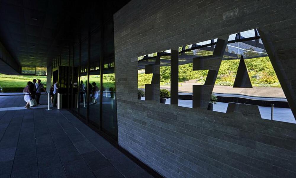 Κορονοϊός: Σκέψη της FIFA για τρίτη μεταγραφική περίοδο