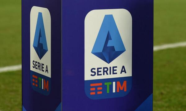 Κορονοϊός: Αποφασίζουν σύντομα για προπονήσεις στην Ιταλία