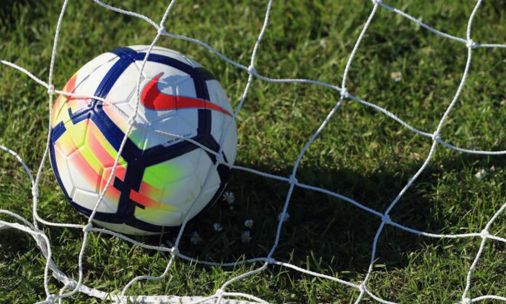 Φρένο από τους ειδικούς επιστήμονες στο ποδόσφαιρο: «Για εμάς δεν ξαναρχίζει»