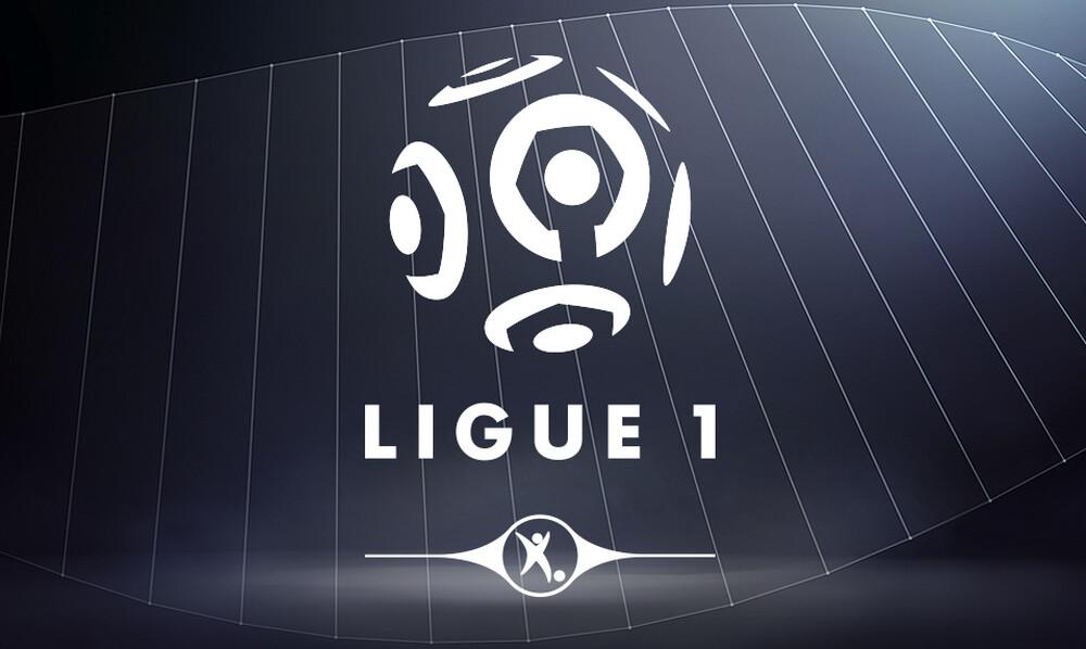 Κορονοϊός: Σέντρα ξανά στη Ligue 1 στις 17 Ιουνίου